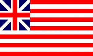 american flag, sons of liberty, grand union flag