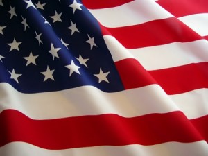 american flags for sale online