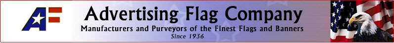 Advertising Flag Co. - the FLAGPRO Store