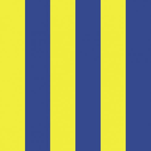 Code of Signals Boat Flags