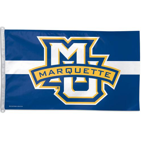 Marquette University Flag Wincraft