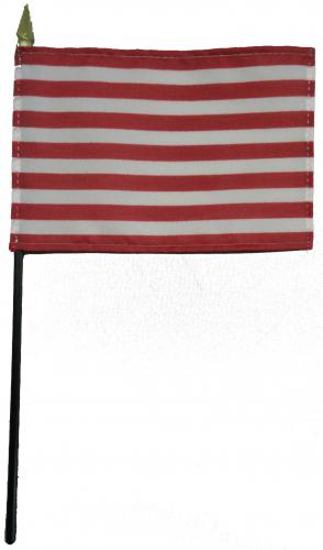 Sons of Liberty Desk Flag Historical American Flags