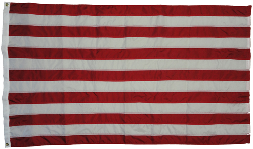 Sons of Liberty Historical American Flags