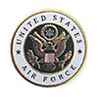 US_Air_Force_Statuette_Emblem.jpg