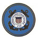 US_Coast_Guard_Statuette_Emblem.jpg