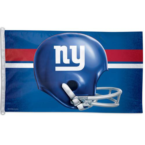 New York Giants Classic Flag Wincraft