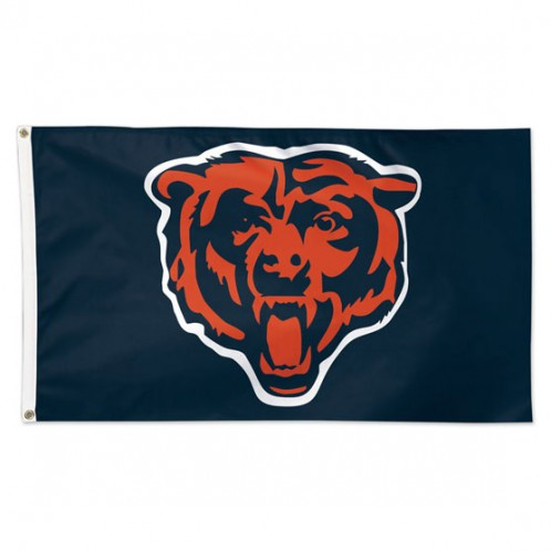 Chicago Bears Flag Wincraft