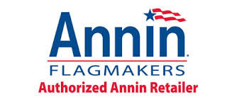 Annin Authorized Dealer