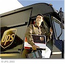 UPS-delivery.jpg