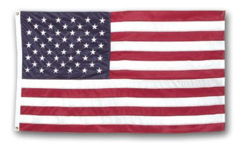 Hercules United States Flags For Sale